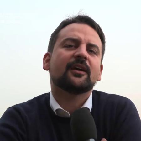 Lorenzo Bandera